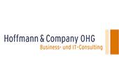 Hoffmann-Company