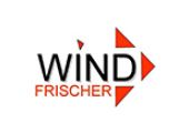 frischer-wind