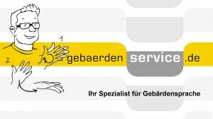 gebaerdenservice-logo-v1-300x168