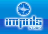 impuls-studio