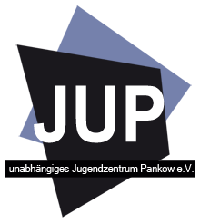jup_logo_small