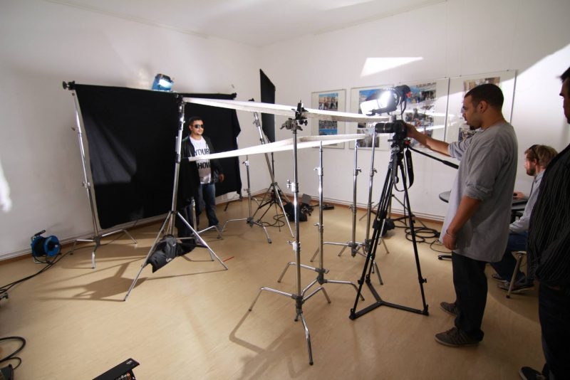 Filmworksho_Licht