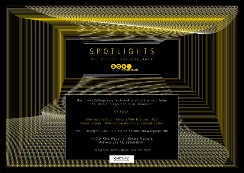 sc-spotlight-einladung-online-1-03