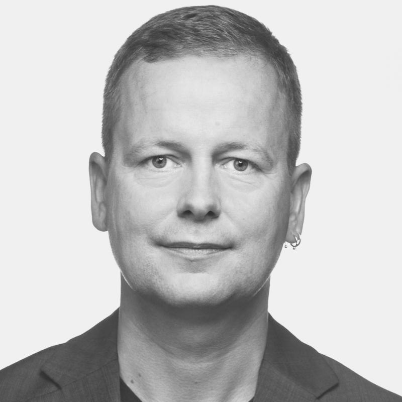 Dr. Klaus Lederer